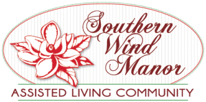 Southern Wind Manor